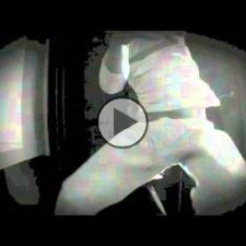 IlPosto Danza Verticale per Cantiere Teatro Groggia